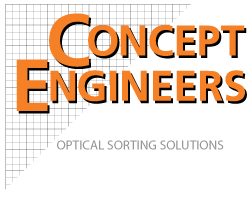 Concept_engineers_logo.png