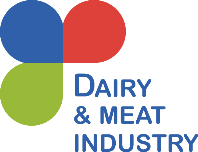 Dairy and Meat Industry