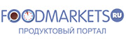 Foodmarkets.ru