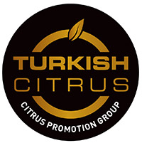 TurkishCitrusPromoGroup.jpg