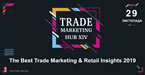 TradeMarketing HUB XIV